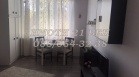дава под наем, Едностаен апартамент, 40 m2 София, Люлин 3, 230.18 EUR