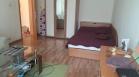 дава под наем, Едностаен апартамент, 45 m2 София, Младост 3, 281.33 EUR