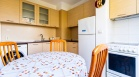 дава под наем, Двустаен апартамент, 70 m2 София, Сердика, 281.33 EUR