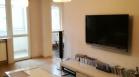продава, Тристаен апартамент, 100 m2 София, Редута, 150000 EUR