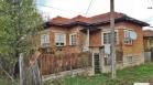 продава, Къща, 110 m2 Велико Търново област, с.Беброво, 16900 EUR