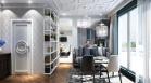 продава, Многостаен апартамент, 333 m2 Бургас област, к.к.Слънчев Бряг, 155000 EUR