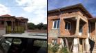 продава, Къща, 78 m2 Пазарджик област, с.Калугерово, 0 EUR