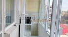 дава под наем, Двустаен апартамент, 65 m2 София, Стрелбище, 250 EUR