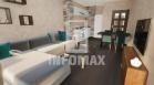 продава, Двустаен апартамент, 59 m2 Бургас, Възраждане, 65000 EUR