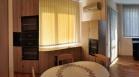 продава, Тристаен апартамент, 87 m2 Варна, Владиславово, 53000 EUR