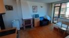 продава, Едностаен апартамент, 40 m2 Благоевград област, гр.Банско, 13995 EUR