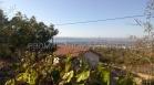 продава, Парцел, 619 m2 Варна, м-т Планова, 21500 EUR
