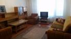 дава под наем, Двустаен апартамент, 68 m2 София, Слатина, 330 EUR