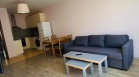 дава под наем, Двустаен апартамент, 60 m2 София, Гоце Делчев, 370 EUR
