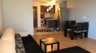 дава под наем, Двустаен апартамент, 67 m2 Пловдив, Център, 281.33 EUR