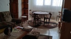 дава под наем, Двустаен апартамент, 56 m2 София, Младост 3, 281.33 EUR