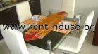 дава под наем, Тристаен апартамент, 98 m2 София, Симеоново, 460.36 EUR