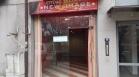 дава под наем, Магазин, 52 m2 Пловдив, Широк Център, 358.06 EUR