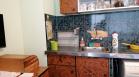 продава, Тристаен апартамент, 86 m2 Варна, Младост 2, 75000 EUR