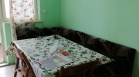 продава, Тристаен апартамент, 92 m2 Варна, Левски, 69900 EUR