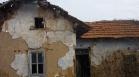 продава, Къща, 49 m2 София област, с.Градец, 15000 EUR