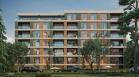 продава, Тристаен апартамент, 91 m2 София, Овча Купел, 117082 EUR