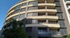 продава, Офис, 105 m2 София, Студентски Град, 110000 EUR