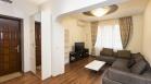 продава, Тристаен апартамент, 86 m2 София, Център, 218800 EUR