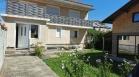 продава, Къща, 350 m2 Габрово област, с.Петко Славейков, 101000 EUR
