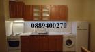 продава, Двустаен апартамент, 77 m2 Пловдив, Кършияка, 74900 EUR