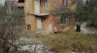 продава, Къща, 74 m2 София област, с.Нови Хан, 36000 EUR
