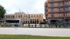 дава под наем, Търговски обект, 120 m2 Пловдив, Център, 460 EUR