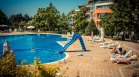 продава, Тристаен апартамент, 128 m2 Бургас област, гр.Свети Влас, 49500 EUR