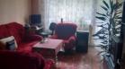 продава, Двустаен апартамент, 55 m2 София, Люлин 1, 61000 EUR
