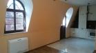 продава, Къща, 600 m2 Пловдив, Център, 599000 EUR