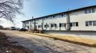 дава под наем, Промишлен имот, 355 m2 Благоевград, Грамада, 460.36 EUR