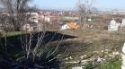 продава, Парцел, 380 m2 Пловдив област, с.Първенец, 33759.59 EUR