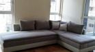 дава под наем, Тристаен апартамент, 90 m2 София, Гео Милев, 700 EUR
