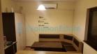 дава под наем, Двустаен апартамент, 45 m2 Варна, Трошево, 299 EUR