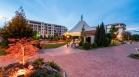 продава, Тристаен апартамент, 203 m2 Пловдив, Кършияка, 108000 EUR