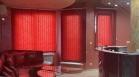 дава под наем, Двустаен апартамент, 90 m2 Пловдив, Кършияка, 410 EUR