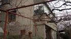 продава, Къща, 105 m2 Пловдив област, с.Брестник, 37900 EUR