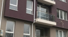 продава, Двустаен апартамент, 82 m2 Пловдив, Кючук Париж, 65800 EUR