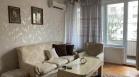 продава, Четиристаен апартамент, 73 m2 Стара Загора, Център, 58000 EUR