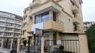 продава, Тристаен апартамент, 84 m2 Бургас област, к.к.Слънчев Бряг, 54380.56 EUR