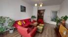 дава под наем, Двустаен апартамент, 72 m2 Варна, Окръжна Болница, 204.6 EUR