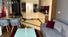 продава, Тристаен апартамент, 90 m2 София, Мотописта, 215000 EUR