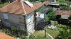 продава, Къща, 150 m2 Бургас област, с.Маринка, 100000 EUR
