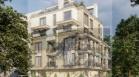 продава, Тристаен апартамент, 97 m2 София, Хладилника, 125600 EUR