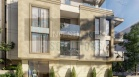 продава, Двустаен апартамент, 61 m2 София, Хладилника, 79200 EUR