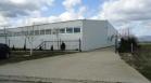 продава, Промишлен имот, 16000 m2 Ямбол област, с.Дражево, 0 EUR