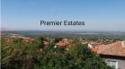 продава, Парцел, 970 m2 Пловдив област, с.Брестовица, 27160 EUR