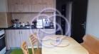 дава под наем, Тристаен апартамент, 86 m2 София, Света Троица, 375 EUR