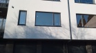 продава, Двустаен апартамент, 76 m2 София, Бъкстон, 88500 EUR